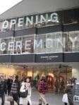 opening_ceremony19
