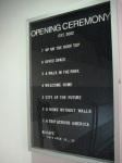 opening_ceremony6
