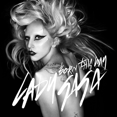 gaga_born_this_way