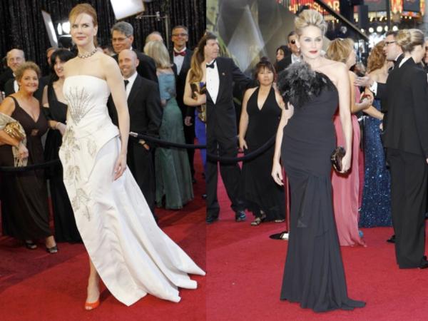 Oscars_2011_Dior