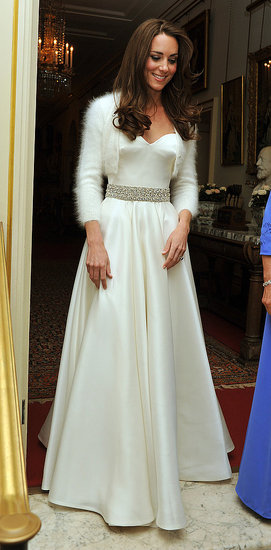 kate_middleton_dress_number 2