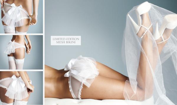 Victorias_secret_sexy_little_bride0
