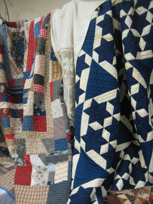 quilts_brimfield_11_