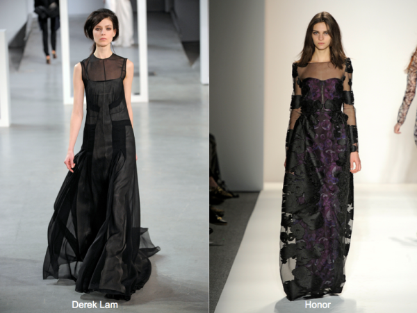 1_F12 sheer derek lam, honor