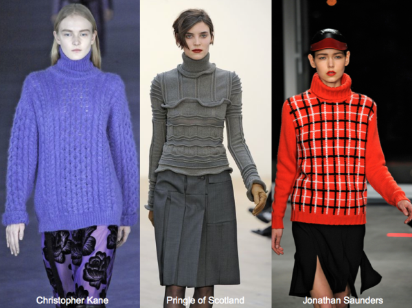 4_F12 LFW turtlenecks christopher kane pringle of scotland jonathan suanders