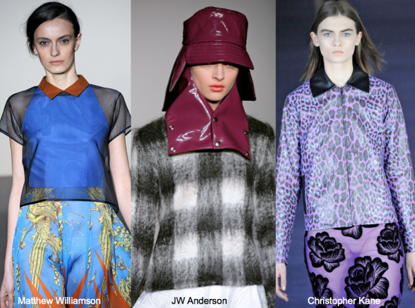 7_F12 LFW collar interest matthew williamson jw anderson christopher kane