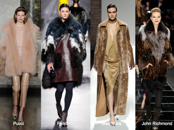 6_F12 Milan FUR pucci, fendi, max mara, john richmond