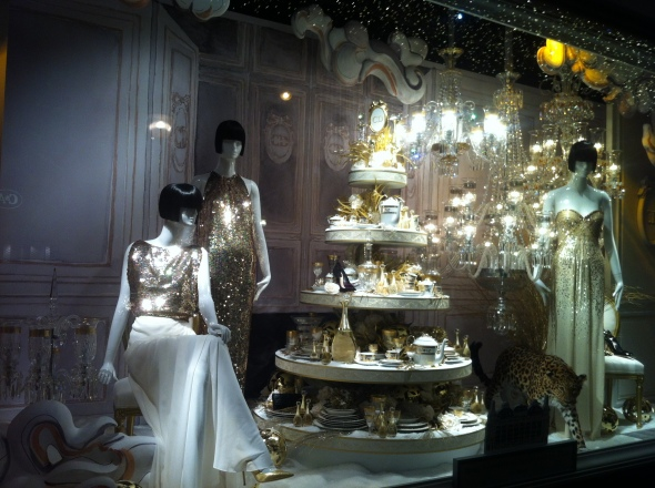 2printemps_holiday windows 2012