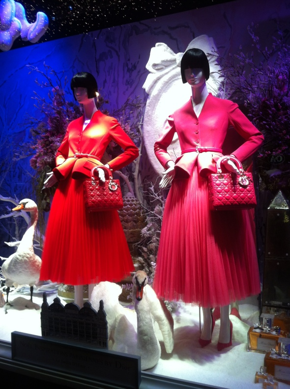 4printemps_holiday windows 2012