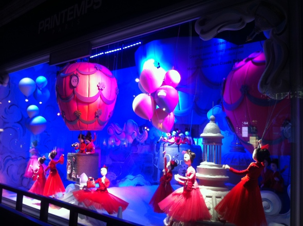 5printemps_holiday windows 2012