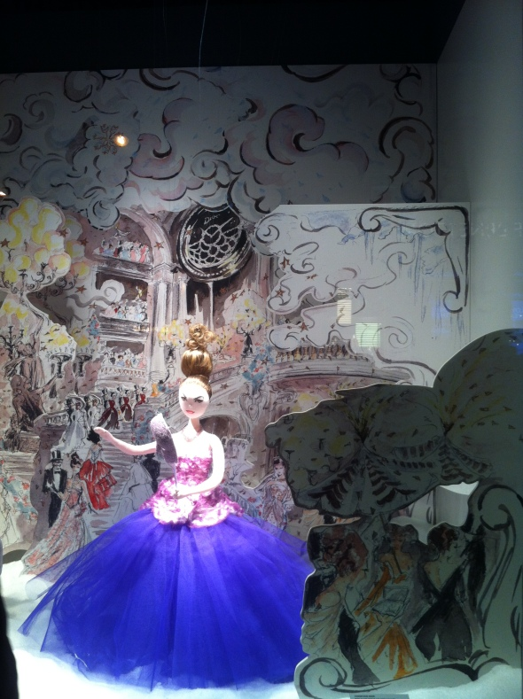 7printemps_holiday windows 2012