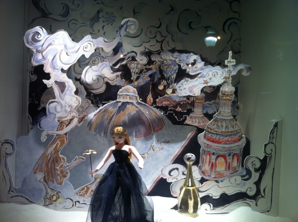 8printemps_holiday windows 2012