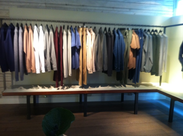 13bonaparte_menswear_paris_marais3