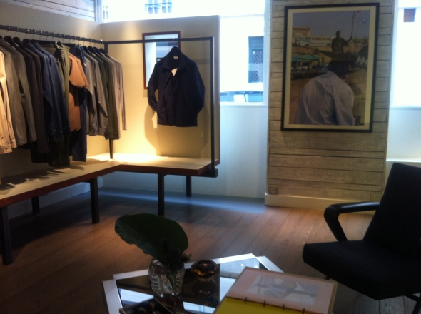13bonaparte_menswear_paris_marais4