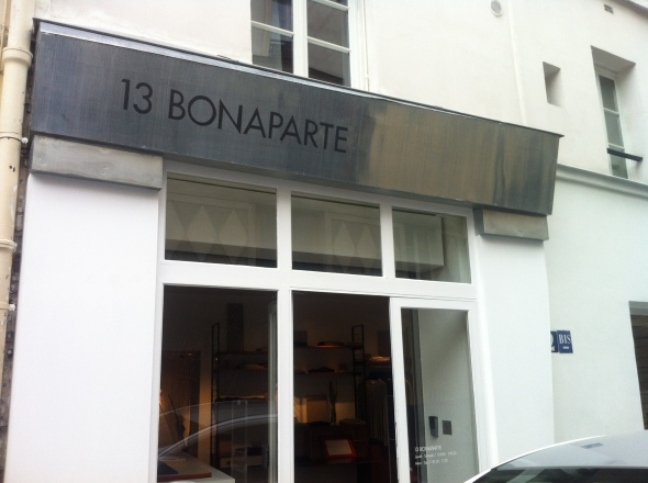 13bonaparte_menswear_paris_marais5