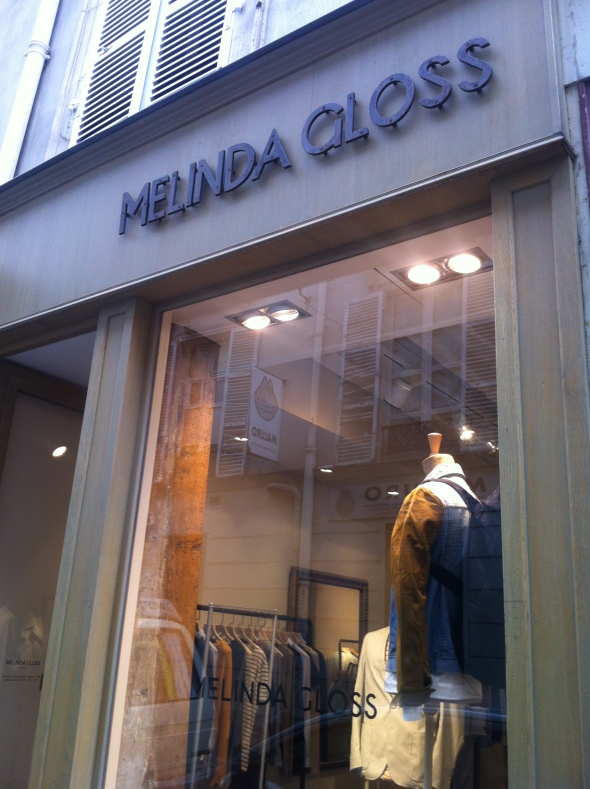 melinda_gloss_menswear_paris_marais3