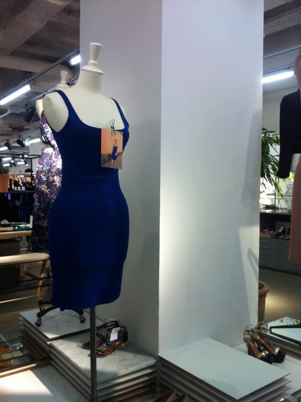&OtherStories_Paris_apparel