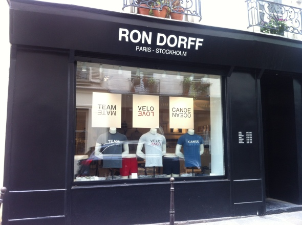 ron_dorff_menswear_paris_marais