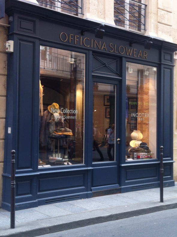 slowear_menswear_paris_marais5