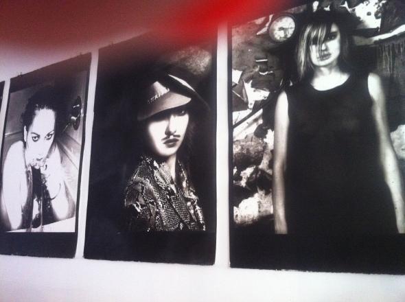 6_Mademoiselle Steinitz_Vintage Village_Les Puces St Ouen_Paris