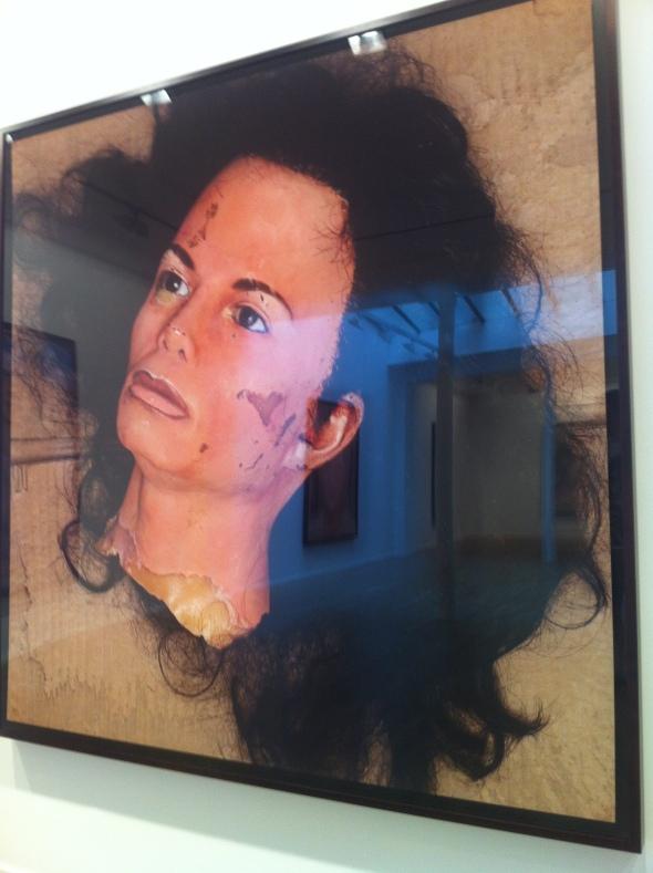 David LaChapelle_Still Life_Galerie Daniel Templon_Paris3