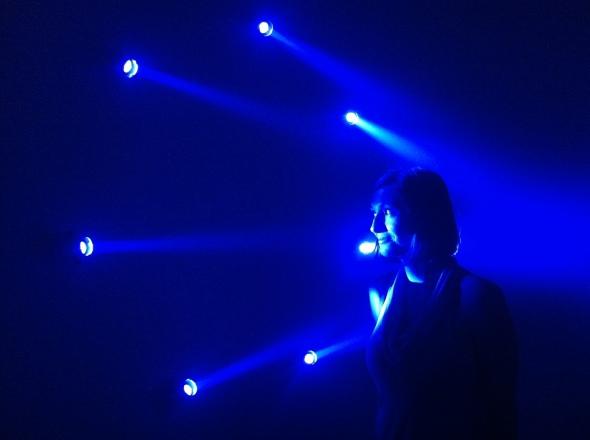 DYNAMO_grand palais_lights3