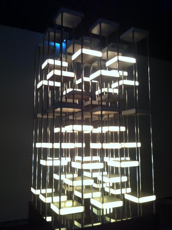 DYNAMO_grand palais_lights4