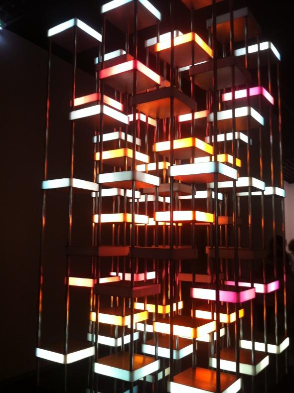 DYNAMO_grand palais_lights5