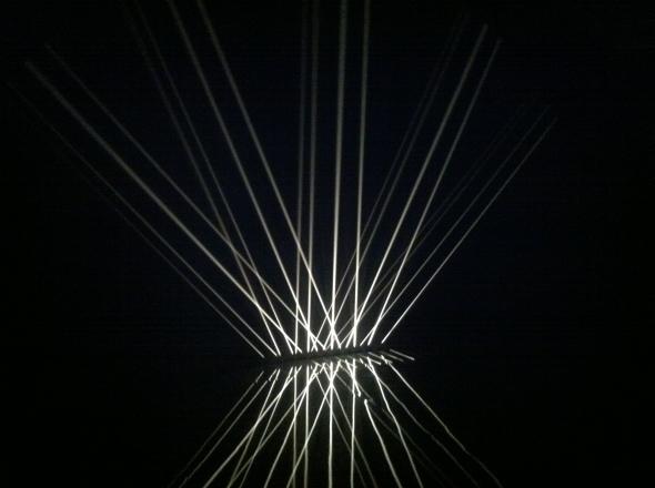 DYNAMO_grand palais_lights6