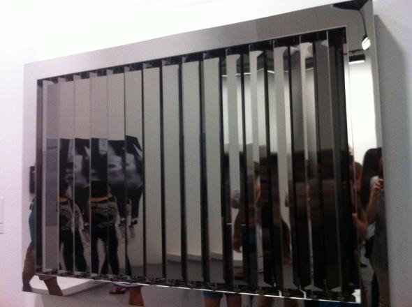 DYNAMO_grand palais_mirrors2