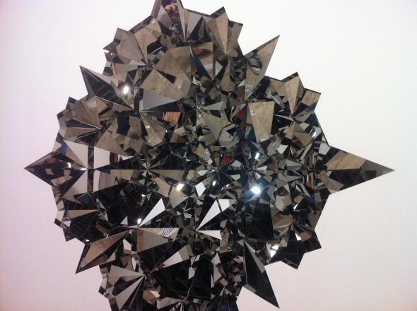 DYNAMO_grand palais_mirrors4