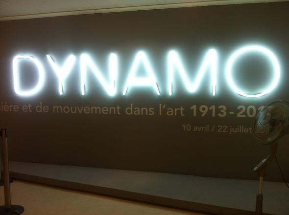 DYNAMO_grand palais_neon1