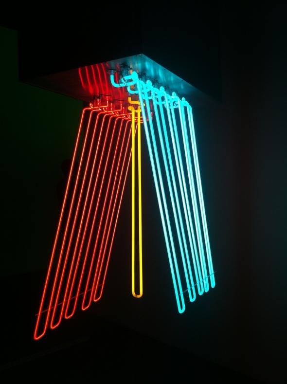 DYNAMO_grand palais_neon4