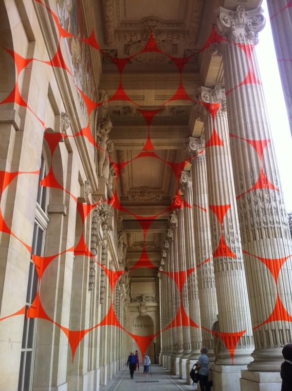 DYNAMO_grand palais_optical_illusions9