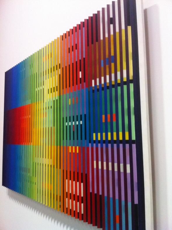 DYNAMO_grand palais_rainbow3