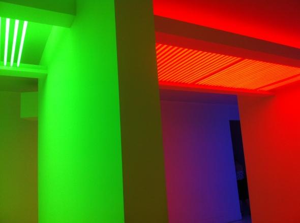 DYNAMO_grand palais_rainbow4