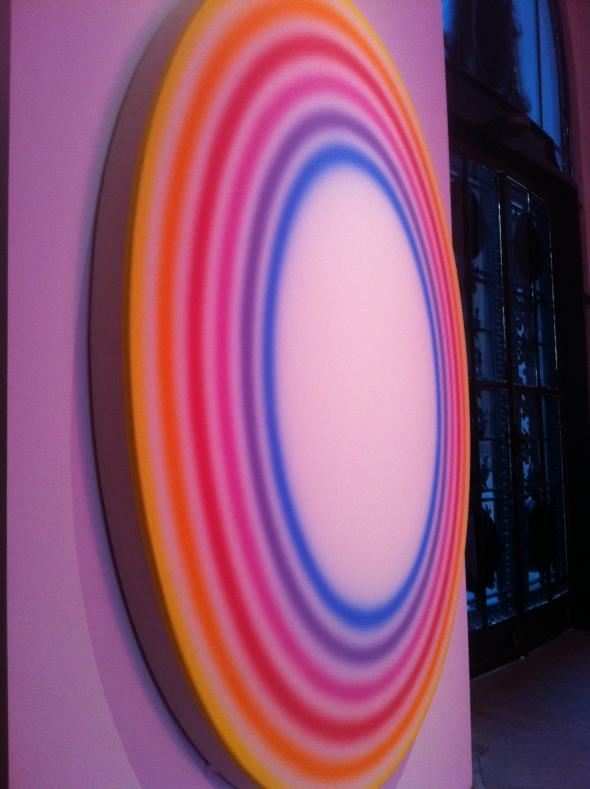 DYNAMO_grand palais_rainbow7