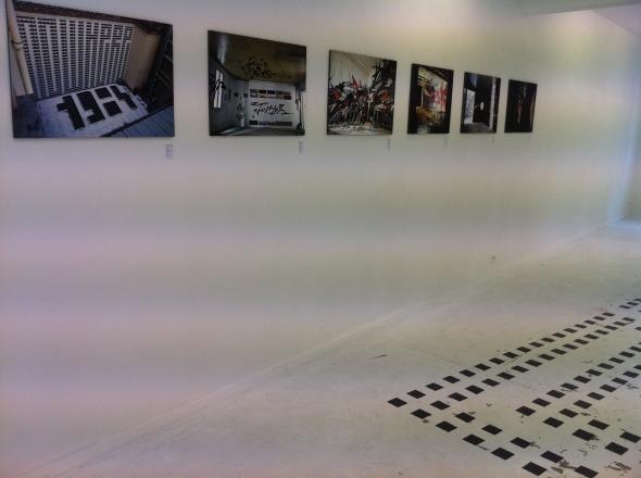 les bains douches_street art_maga danysz gallery_paris10