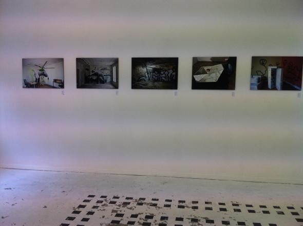 les bains douches_street art_maga danysz gallery_paris14