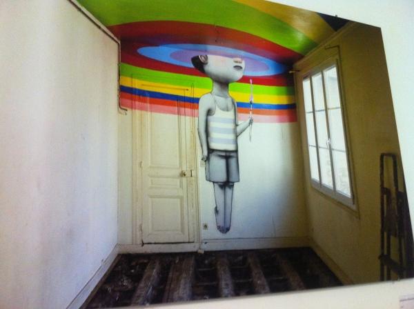 les bains douches_street art_maga danysz gallery_paris16