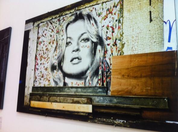 les bains douches_street art_maga danysz gallery_paris5
