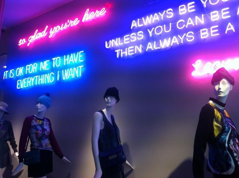 kirna zabete_soho_nyc_shopping8