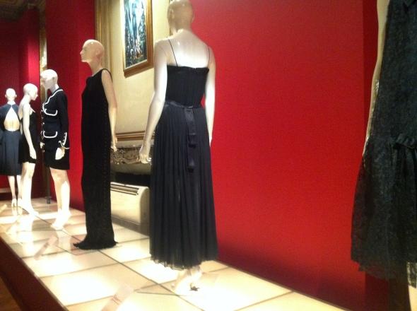Little Black Dress3
