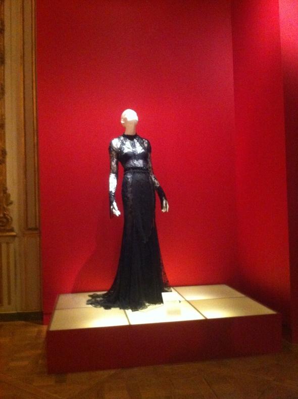 Little Black Dress6_Tom Ford_F11_12