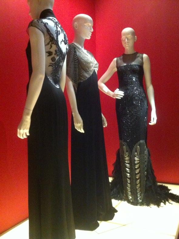 Little Black Dress8_Ralph Lauren_F11_12