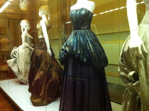 Pitti Palace Costume Gallery12