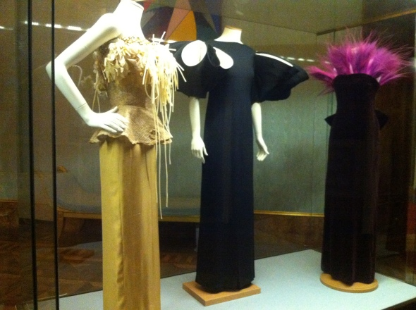 Pitti Palace Costume Gallery13