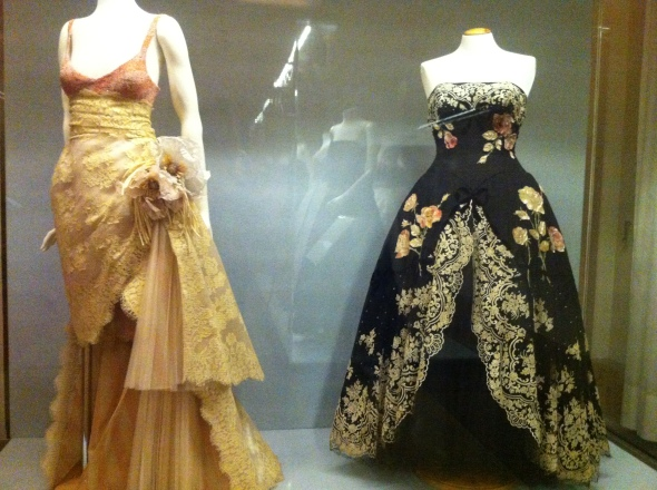Pitti Palace Costume Gallery14