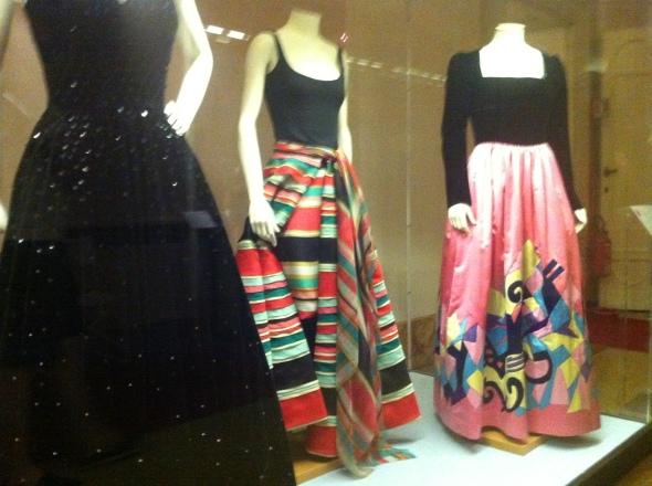 Pitti Palace Costume Gallery15