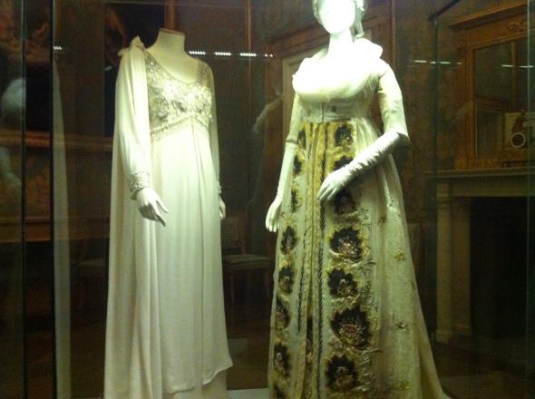 Pitti Palace Costume Gallery4a